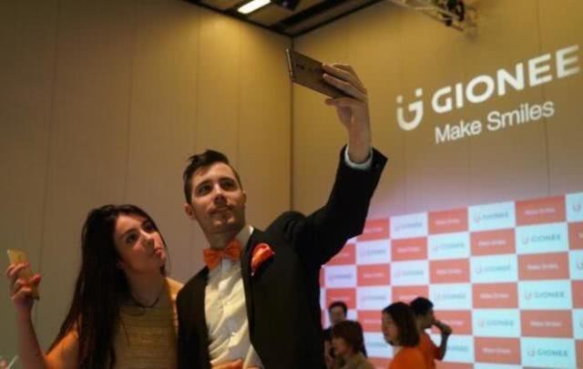 《我们的2018》:我在印度卖手机 见证金立下沉OV崛起
