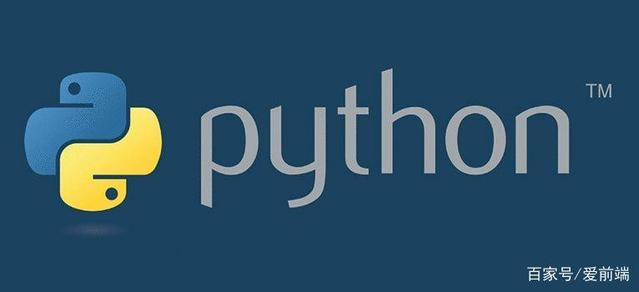 Python脚本优化,提升网站排名