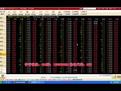 股票入门 炒股课程 李哥看盘软件使用方法-原创视频-搜狐视频