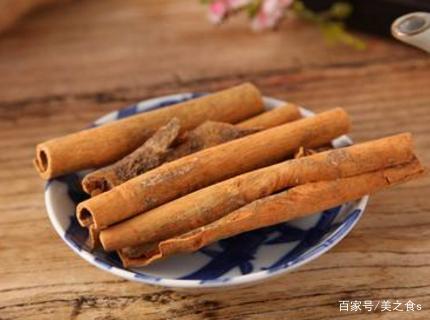 你知道村里种植的调味品吗