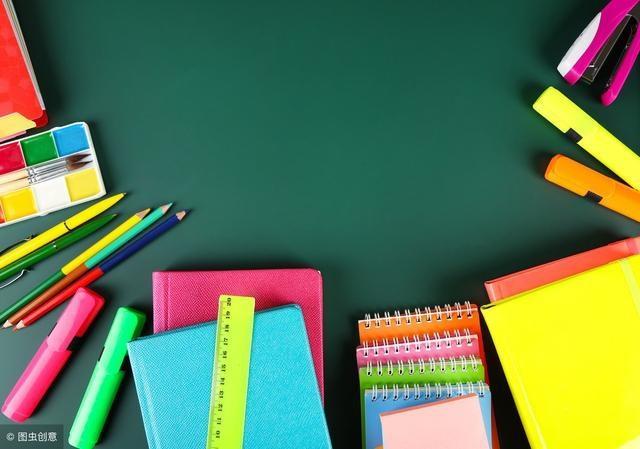 教育的本质是什么?教育何以把人培养好?