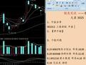 从零开始学炒股如何炒股票新手入门-生活-高清视频-爱奇艺