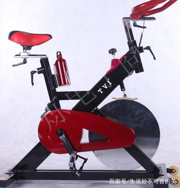 骑动感单车能瘦肚子吗,骑动感单车瘦肚子的方-轻博客