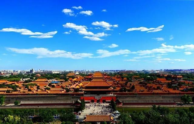 李干杰:成立京津冀及周边地区大气管理局共同治污