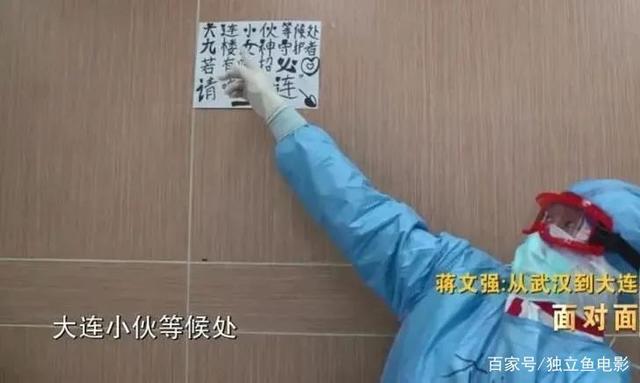 整整一年的华语良心剧,全在这-第30张图片-新片网
