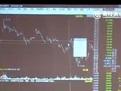 股票金融投资投资入门基础知识教程-财经-高清视频-爱奇艺