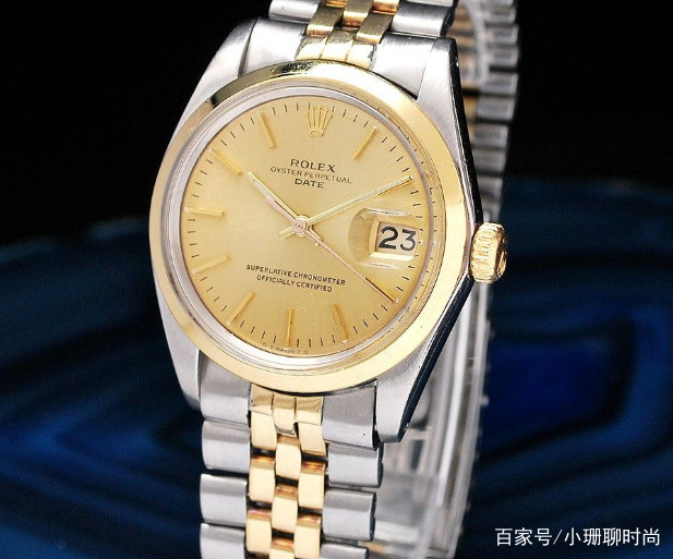 你知道劳力士手表在哪个国家买最便宜吗?