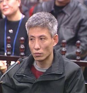 """东营黑社会老大李勇_东北""""黑社会""""大哥刘勇,如何覆灭的"""