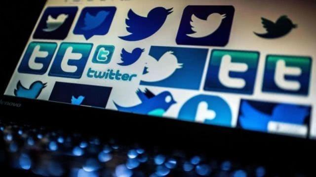 Twitter活跃用户数有所下降