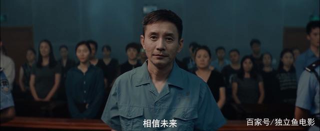 整整一年的华语良心剧,全在这-第53张图片-新片网