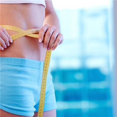 谈谈几种健康有效简单的减肥方法-轻博客