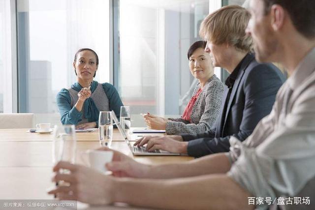 领导和员工意见不合的时候,是员工的格局太低