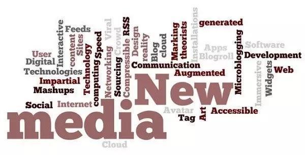 新媒体运营高级经理人(图4)