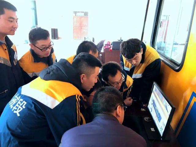 蘭鐵青年創新創效 促進企業蓬勃發展