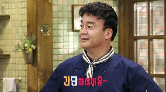 韩国著名美食家到中国寻找美食,没想到一碗羊