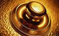 纸黄金开户要手续费吗?在哪些银行可以开户?_第一黄金网