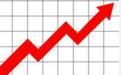股票涨停情况分析 股票涨停原因分析_股票知识频道_同花顺财经