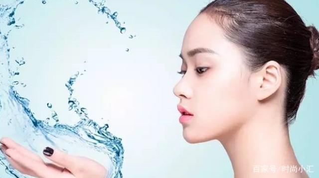 护肤小知识:在日常生活中,你有哪些能让你皮肤变好的好习惯?