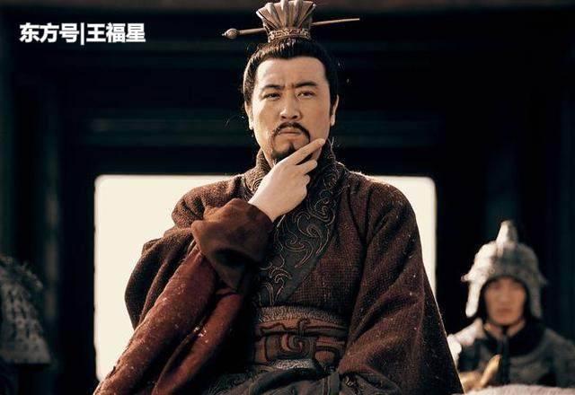 关羽被刘备小舅子出卖之后,为何会答应投降孙权