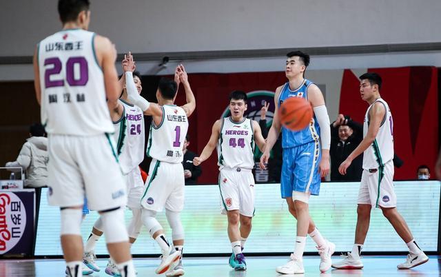 隊長歸來!王汝恒連續6輪得分上雙,本賽季缺席7輪僅3場首發