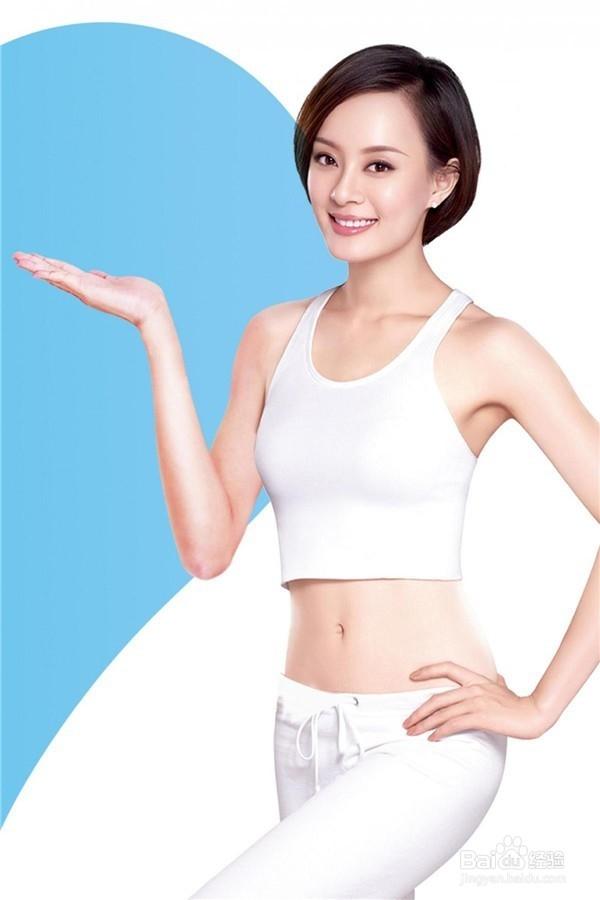 减肥成功率最高的6位明星,她们减肥方法终于公开了!