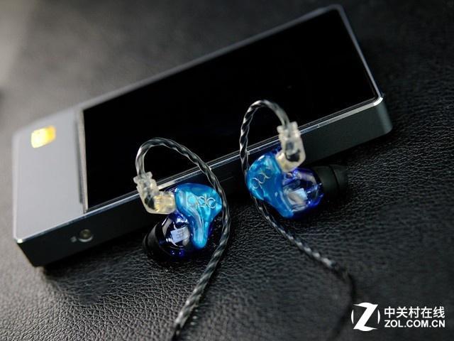 好听不贵 这些发烧耳机你应该了解一下264 作者: 来源: 发布时间:2020-3-1 13:02