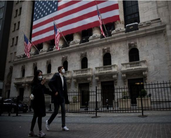 無所適從!美媒評美國涉華投資禁令