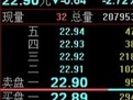 股票入门免费教程:三步登天教你秒抓涨停牛 股-财经-高清视频-...