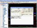股票软件公式编程教程之入门篇_图文_百度文库