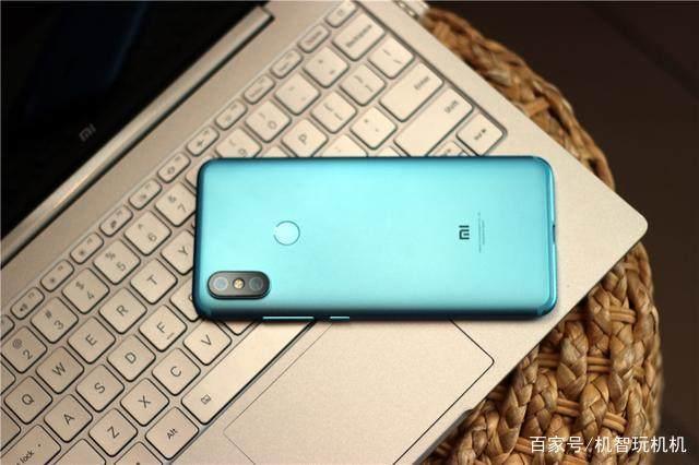 小米高通看愣:华为首创手机双电信卡双4G同时