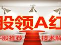 买卖股票的基本知识技术股票战略-其他视频-搜狐视频