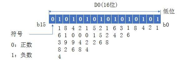 u=1299862229,4252090111&fm=173&app=49&f=JPEG?w=626&h=200&s=E17224728CEC4C017AEBE9CC0200E0A3