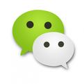 微信与QQ系统维护:月底前用户无法修改个人资料