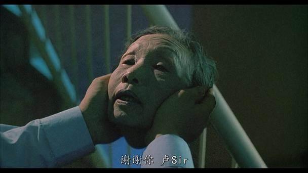 既好看又恐怖的电影大排行,80后记忆中的经典