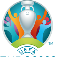 2020欧洲杯直播