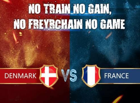法国队和丹麦队并非是鸡肋比赛,其实这才是生-轻博客