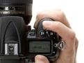 单反相机拍照入门知识和技巧_百度经验