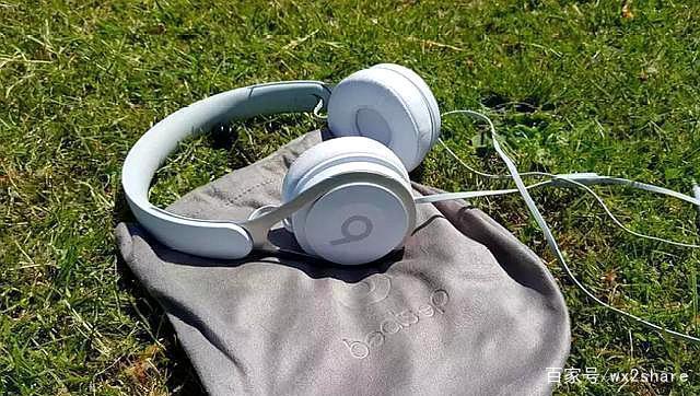 Beats耳機怎麼挑,讀完這篇應該可以教會你
