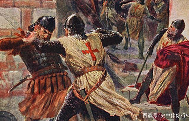 罗马帝国鼎盛时期,为什么没侵犯古中国?真要开