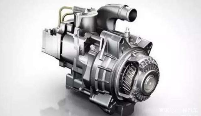 涡轮增压器执行器价格