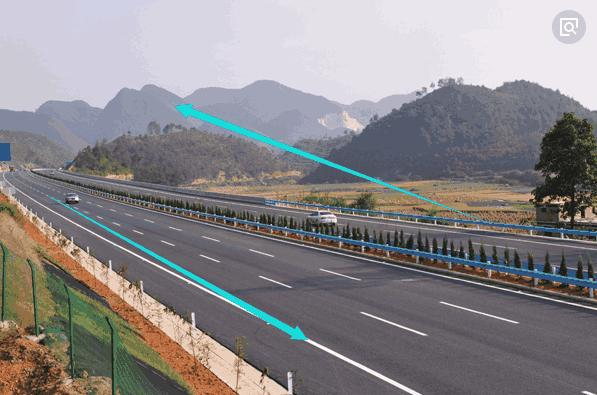 貴州省交通工程有限公司