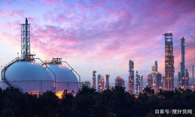 石油化工行业化工仪表防腐常用方法