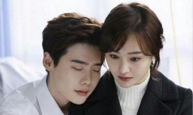 《翡翠恋人》郑爽搭档二硕相信收视率会成为2