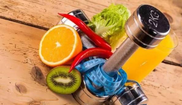 吃什么水果可以减肥这几款水果你意想不到-轻博客