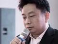 期货冠军交易秘籍期货高手培训教程视频讲座_腾讯视频