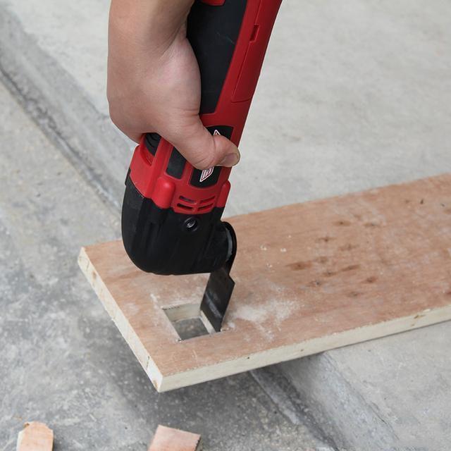 专业木工方形孔开孔器