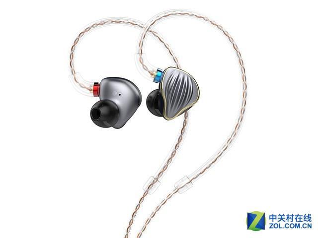好听不贵 这些发烧耳机你应该了解一下8688 作者: 来源: 发布时间:2020-3-1 13:02