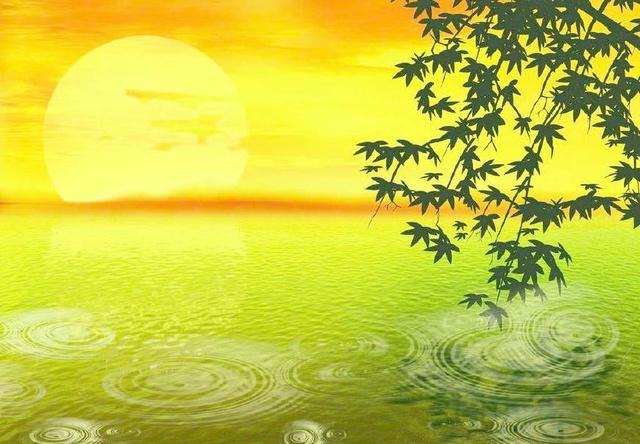 描写春雨的最美诗句有哪些?唯美春雨古诗句子