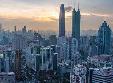 楼市最新新闻:一线城市扎堆出火爆新闻,三四线城市逐渐转凉!