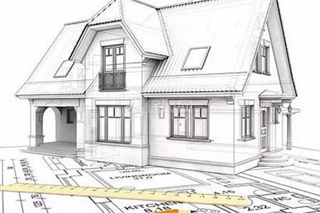 西安买房购房全流程总汇